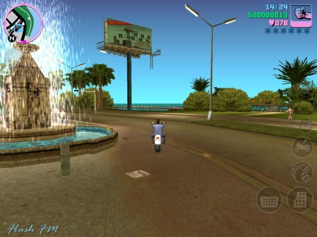 Grand_Theft_Auto_Vice_City_for_iOS