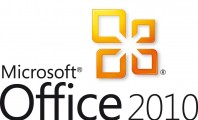 Microsoft Office 2010 – Free Download : MS Office 2010 Full Direct Download