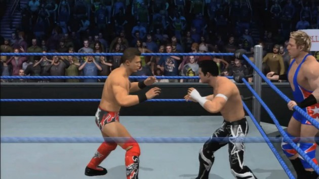 Free-WWE-Smackdown-Vs-Raw-2011