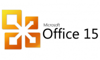 Download Free – Microsoft Office 2015 : Microsoft Office 2015