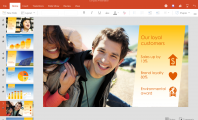 Download Free – Microsoft Office 2015 : Powerpoint 2015
