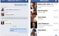 Facebook Messenger for PC : Image2