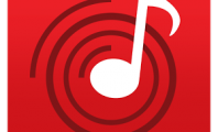 Wynk Music for PC – Free Download! : Unnamed