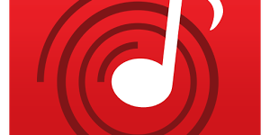 Wynk Music for PC – Free Download!: Unnamed