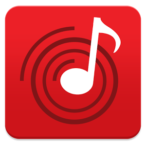 Free music download apps for android (updated 2018).
