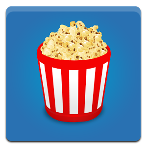 Flixster-for-PC