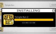 Temple Run 2 for Mac : Temple Run 2 Free Download