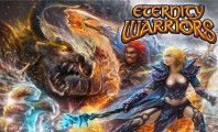Eternity Warriors for PC: Image 2