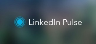 LinkedIn Pulse For PC – Download For Free!: Linkedin Pulse