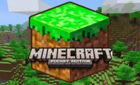 Minecraft for PC – Free Download! : Minecraft (1)
