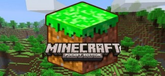 Minecraft for PC – Free Download!: Minecraft (1)