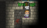 Pixel Dungeon for PC: Pixel Dungeon Android Game 2