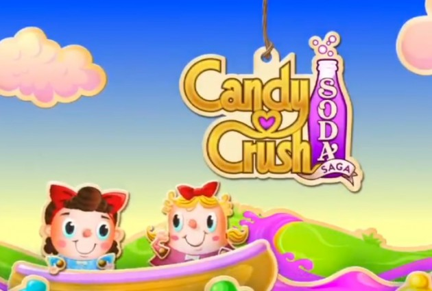 Candy-Crush-Soda-Saga-Android-and-iOS-