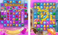 Download Candy Crush Soda for Mac : Candy Crush Soda Saga User Reviews
