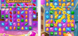 Download Candy Crush Soda for Mac: Candy Crush Soda Saga User Reviews