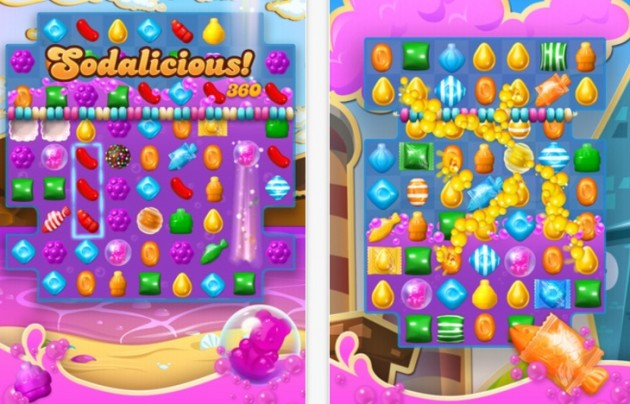 Candy-Crush-Soda-Saga-user-reviews
