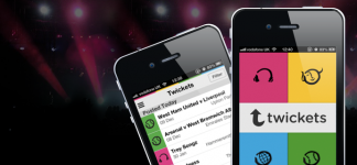 Twickets for Mac – Free Download: Twickets For Mac