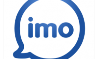 IMO for Mac – Free Download: Imo