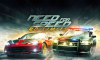Need for Speed No Limits for Mac – Free Download : Nfs No Limits (1)