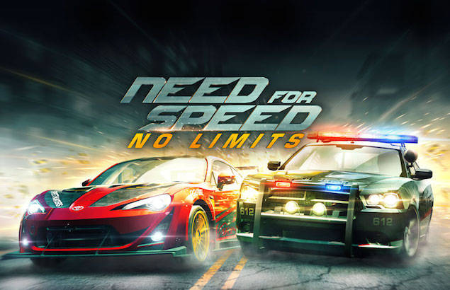 need for speed download free full version mac