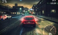 Need for Speed No Limits for Mac – Free Download : Nfs No Limits (2)