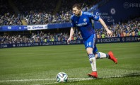 FIFA 15 for Mac – Download For Free : 2665661 Fifa15_xboxone_ps4_authenticplayervisual_hazard_wm