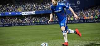 FIFA 15 for Mac – Download For Free: 2665661 Fifa15_xboxone_ps4_authenticplayervisual_hazard_wm