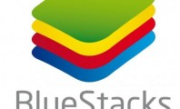 Download Bluestacks for Mac – Free! : Bluestacks Offline Installer
