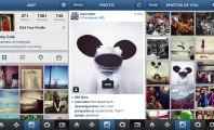 Download Instagram for Mac Free : Instagram Photos Of You Combined