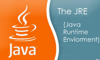 Java Runtime Environment – Free Download : Java Runtime Environment