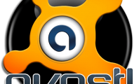 Clean Up Your PC With Avast – Free Download: Avast (2)