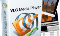 Download VLC Media Player – Free Media Player : Vlc