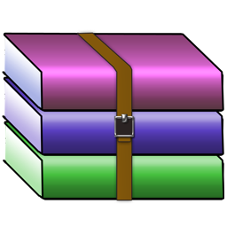 Windows Software: WinRAR Download The Best Compression Software For