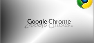 Free Download Google Chrome: Google Chrome 1