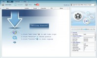 Convert Anything With Any Video Converter – Free Download : Avc