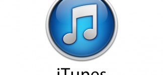 Free Download iTunes – More than Just A Media player: Itunes