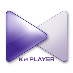 km player-1