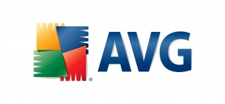 Download AVG AntiVirus – Free: AVG Anti Virus