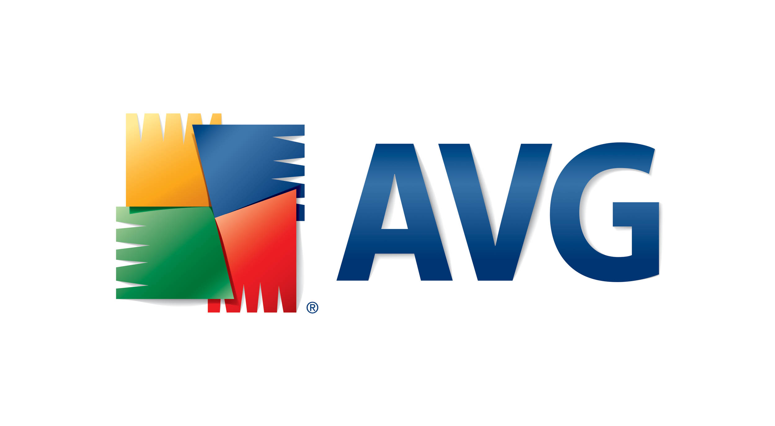 Avg antivirus free 2016 build 7924 | software downloads | techworld.