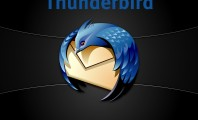 Thunderbird Free Download : Mozilla_Thunderbird_Coal_Black