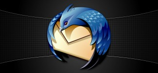 Thunderbird Free Download: Mozilla_Thunderbird_Coal_Black