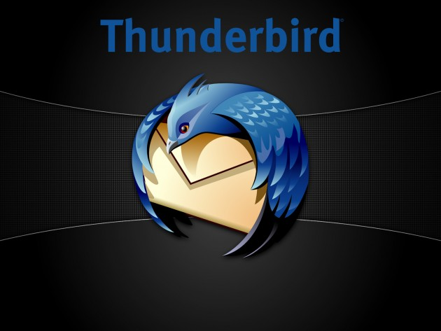 Mozilla_Thunderbird_Coal_Black