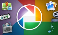 Download Picasa – Free Download for Windows: Picasa Features
