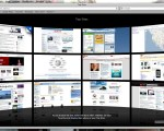 Download Safari Web Browser for Free : Safari Browser