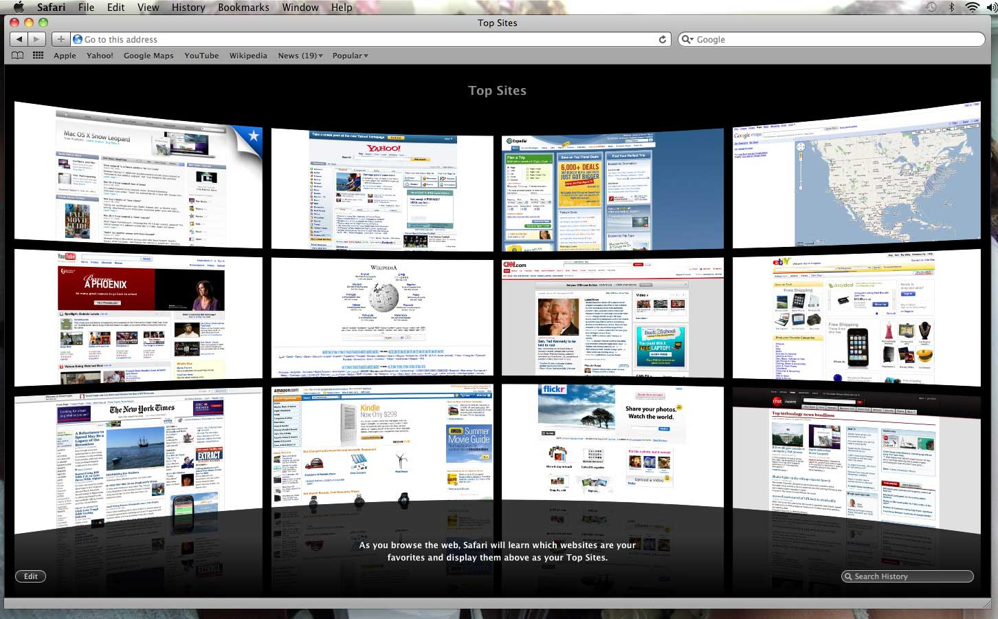 Download images from website safari