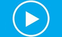 Windows Media Player Free Download : Windows_Media_Player_alt