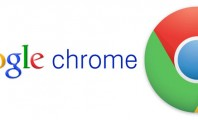 Free Download Google Chrome : Google Chrome Tutorial