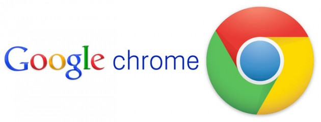 google-chrome-tutorial