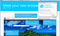 Download Internet Explorer 8 – Free : Ie