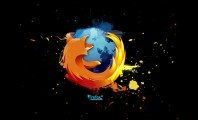 Download Mozilla Firefox for PC and Mac: Mozila 1